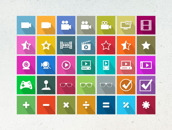 Super-Bundle-1100-High-Quality-Flat-Long-Shadow-Icons (13)