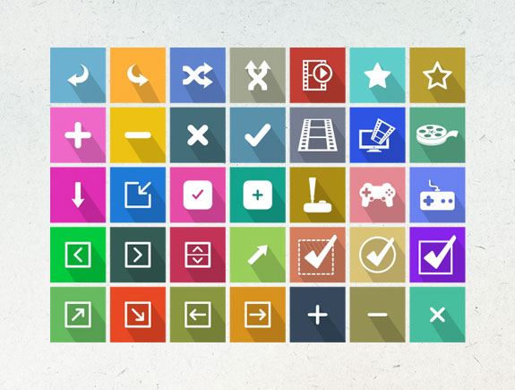 Super-Bundle-1100-High-Quality-Flat-Long-Shadow-Icons (14)