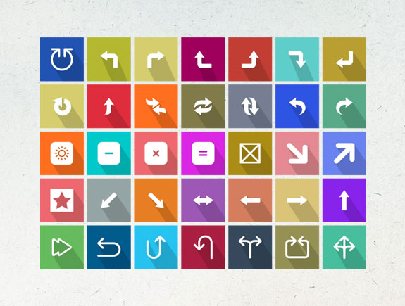 Super-Bundle-1100-High-Quality-Flat-Long-Shadow-Icons (15)