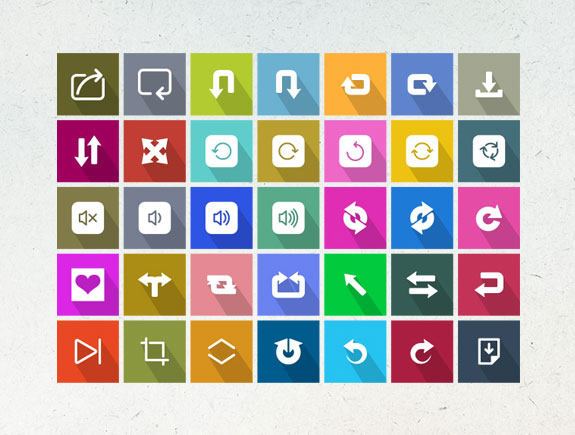 Super-Bundle-1100-High-Quality-Flat-Long-Shadow-Icons (16)