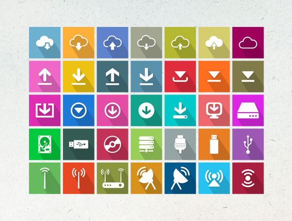 Super-Bundle-1100-High-Quality-Flat-Long-Shadow-Icons (17)