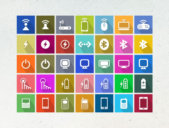 Super-Bundle-1100-High-Quality-Flat-Long-Shadow-Icons (18)