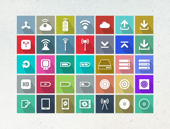 Super-Bundle-1100-High-Quality-Flat-Long-Shadow-Icons (19)