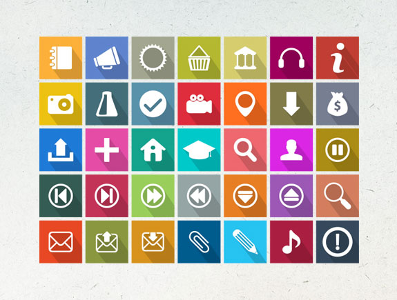Super-Bundle-1100-High-Quality-Flat-Long-Shadow-Icons (2)