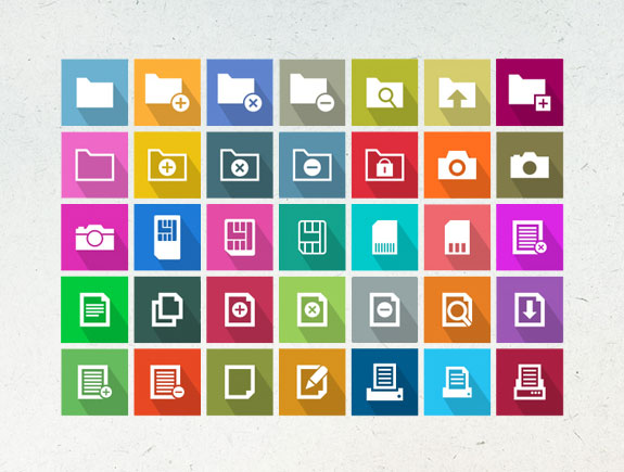 Super-Bundle-1100-High-Quality-Flat-Long-Shadow-Icons (20)