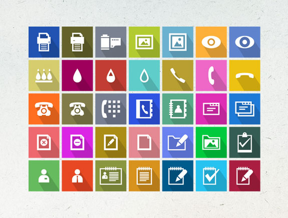 Super-Bundle-1100-High-Quality-Flat-Long-Shadow-Icons (21)