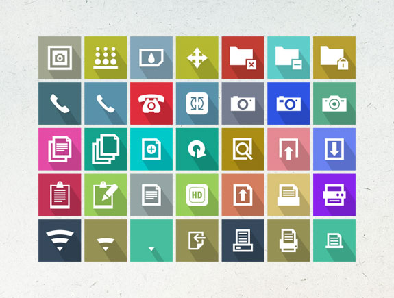 Super-Bundle-1100-High-Quality-Flat-Long-Shadow-Icons (22)
