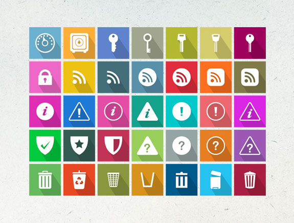 Super-Bundle-1100-High-Quality-Flat-Long-Shadow-Icons (23)