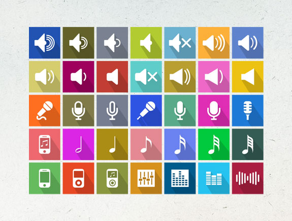 Super-Bundle-1100-High-Quality-Flat-Long-Shadow-Icons (24)
