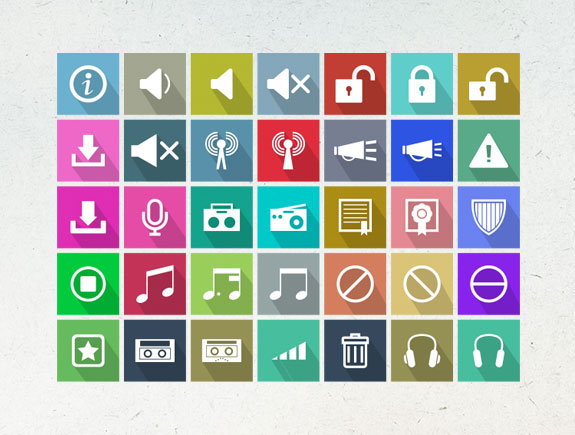 Super-Bundle-1100-High-Quality-Flat-Long-Shadow-Icons (25)