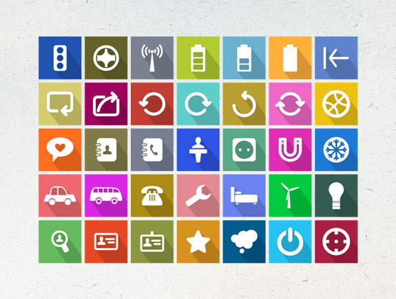 Super-Bundle-1100-High-Quality-Flat-Long-Shadow-Icons (26)