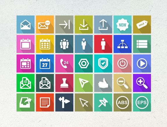 Super-Bundle-1100-High-Quality-Flat-Long-Shadow-Icons (27)