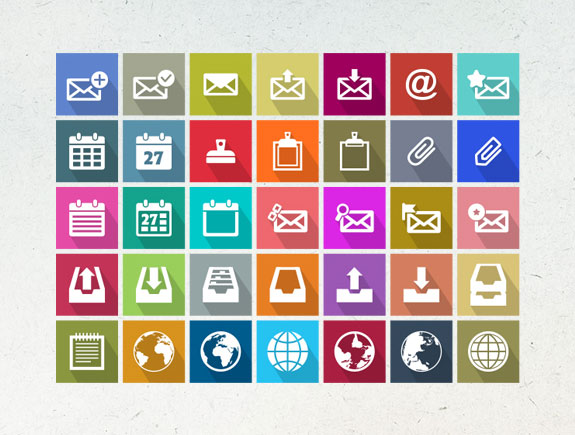 Super-Bundle-1100-High-Quality-Flat-Long-Shadow-Icons (28)