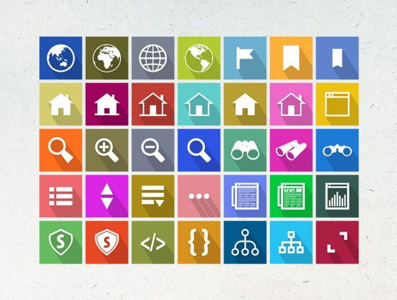 Super-Bundle-1100-High-Quality-Flat-Long-Shadow-Icons (29)