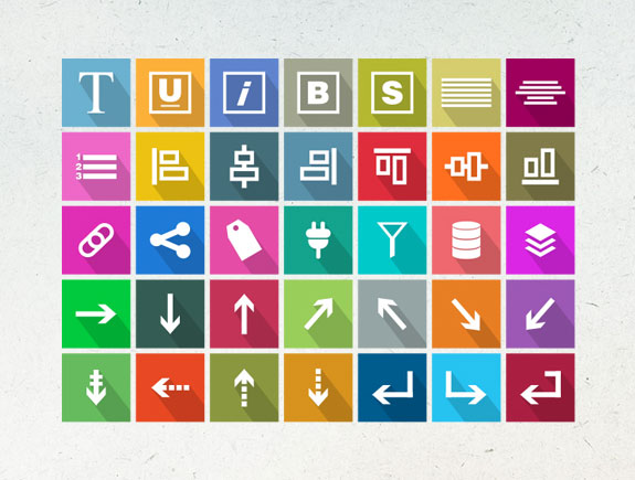 Super-Bundle-1100-High-Quality-Flat-Long-Shadow-Icons (3)