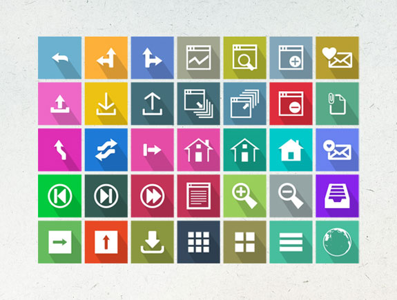 Super-Bundle-1100-High-Quality-Flat-Long-Shadow-Icons (30)
