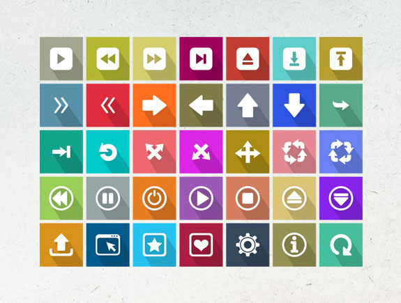 Super-Bundle-1100-High-Quality-Flat-Long-Shadow-Icons (31)