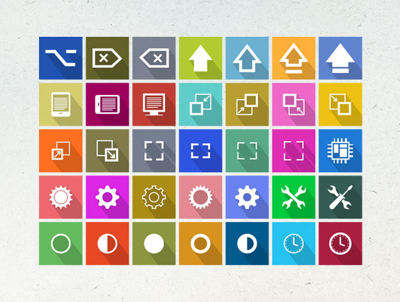 Super-Bundle-1100-High-Quality-Flat-Long-Shadow-Icons (4)