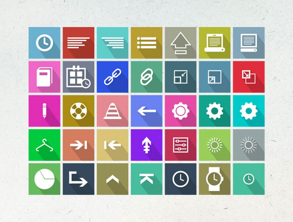 Super-Bundle-1100-High-Quality-Flat-Long-Shadow-Icons (5)