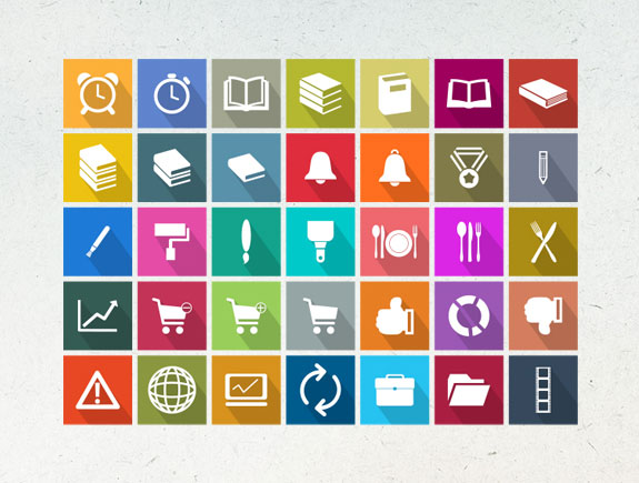 Super-Bundle-1100-High-Quality-Flat-Long-Shadow-Icons (6)