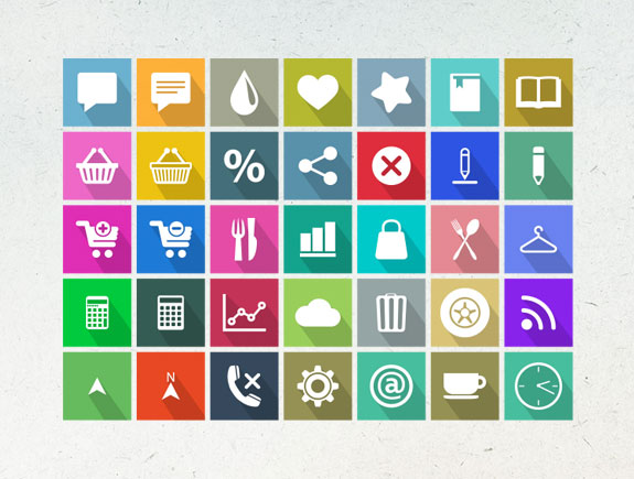 Super-Bundle-1100-High-Quality-Flat-Long-Shadow-Icons (8)