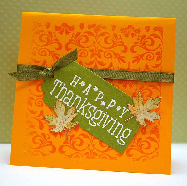 Thanksgiving-day-2014-Card-Ideas-2