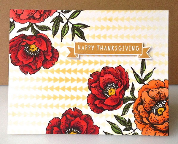 Thanksgiving-day-2014-Card-Ideas-3