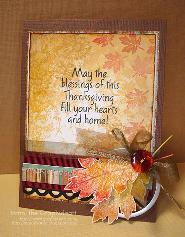 Thanksgiving-day-2014-Card-Ideas
