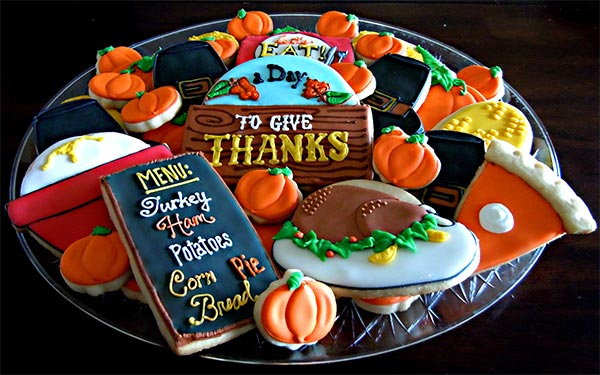 Thanksgiving-day-tray-cookies-ideas-2014