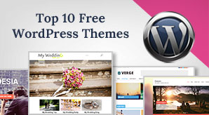 Top-10-Free-WordPress-Themes-of-December-2014