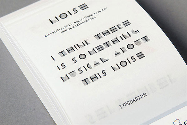 Typography-Calendar-2015-3