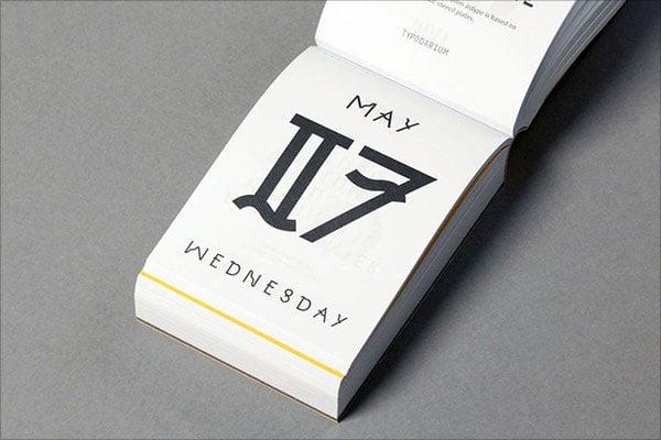 Typography-Calendar-2015-4