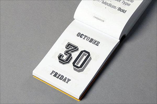 Typography-Calendar-2015-5