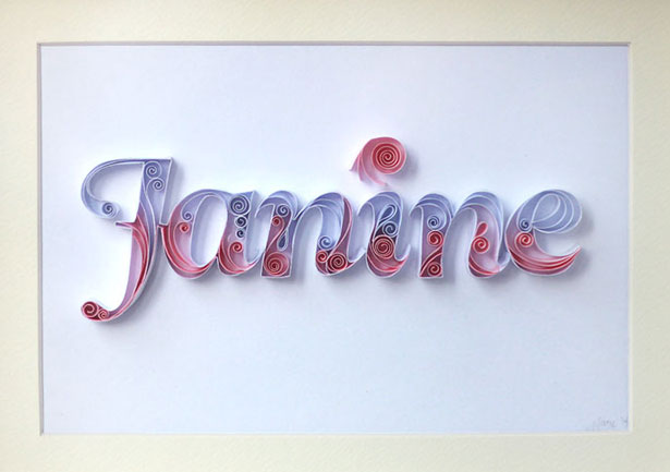 Typography-Paper-Quilling-by-Mary-Imbong (1)