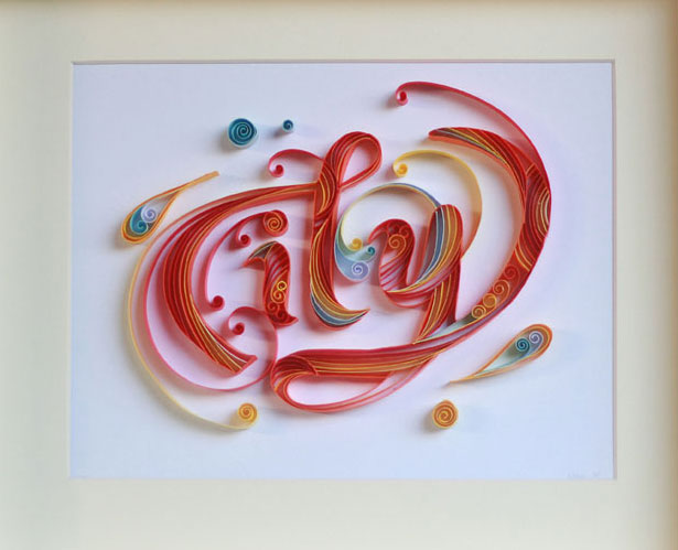 Typography-Paper-Quilling-by-Mary-Imbong (2)