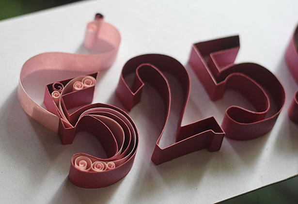 Typography-Paper-Quilling-by-Mary-Imbong (7)