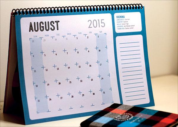 Wanderlust-2015-Travel-Calendar-3