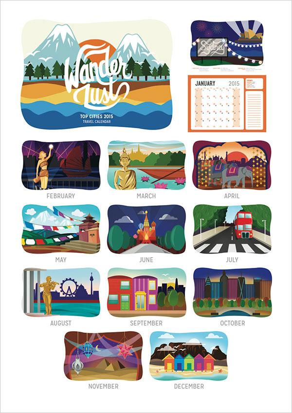 Wanderlust-2015-Travel-Calendar-4