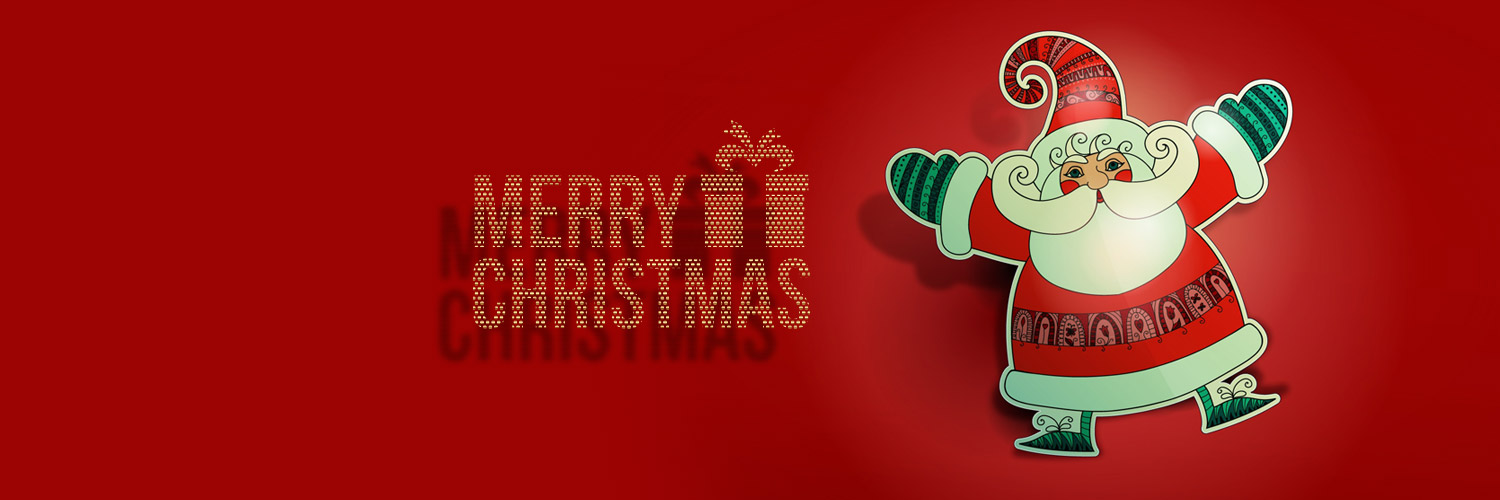 christmas-father-santa-claus-Twitter-Banner-Photo
