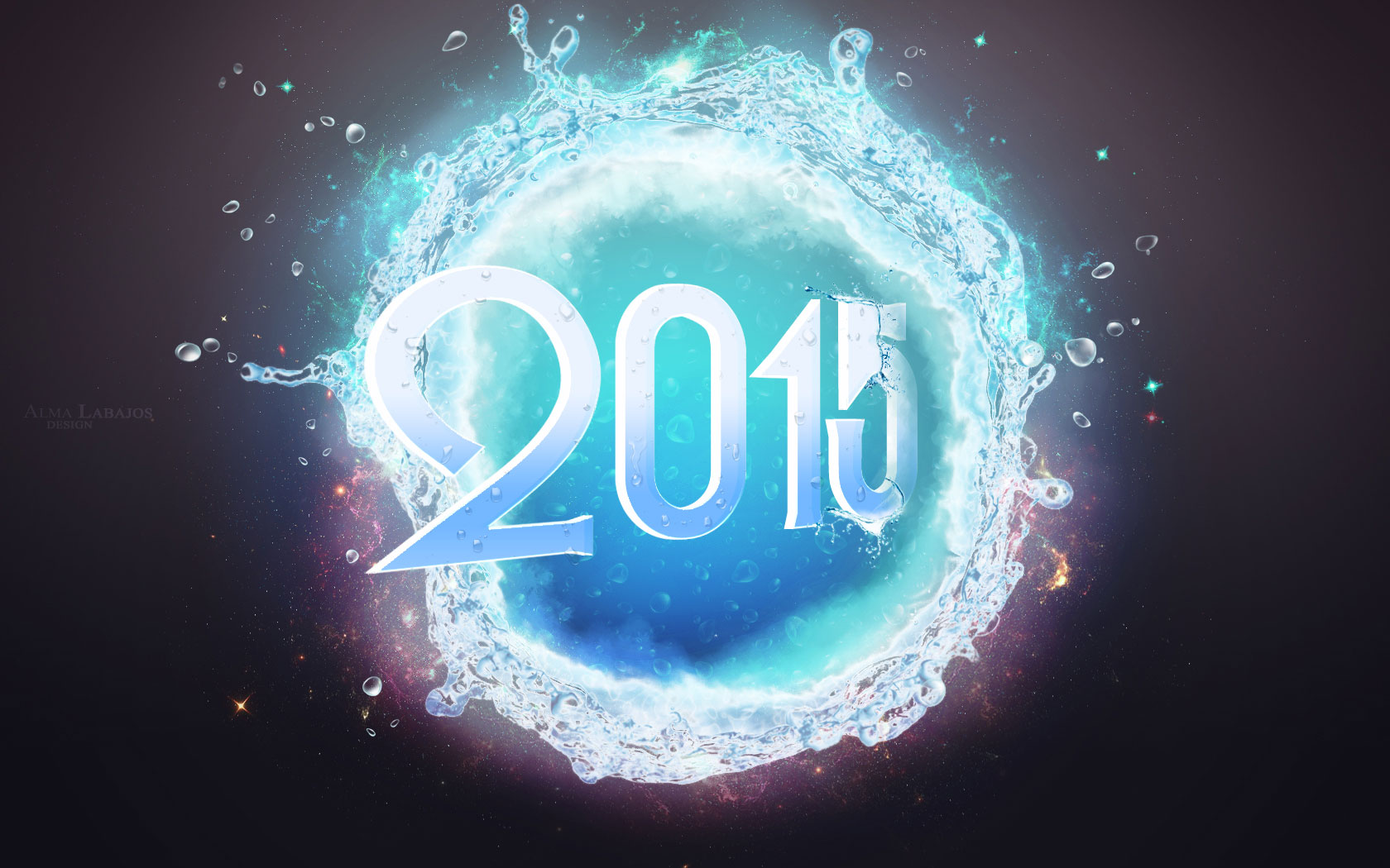 happy new year 2015 wallpaper credit happy_new_year_2015_wallpaper