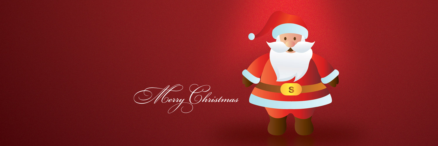 santa-clause-Christmas-Twitter-Header-Photo
