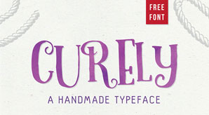 10-Gorgeous-Free-Fonts-for-your-2015-Graphic-Design-Projects