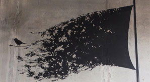 18-Absolutely-Creative-Street-Art-Paintings-By-Pejac