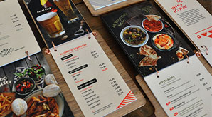 20+-Beautiful-Restaurant,-Cafe-and-Food-Menu-Designs-for-Inspiration