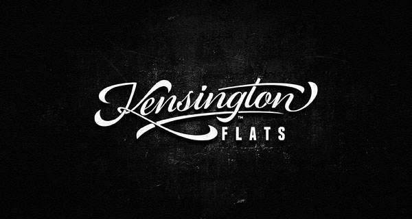 30 Perfectly Crafted Script Logotype Examples by Dalibor Momcilovic (17)