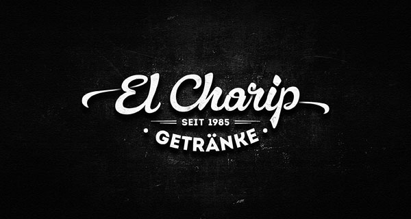 30 Perfectly Crafted Script Logotype Examples by Dalibor Momcilovic (18)