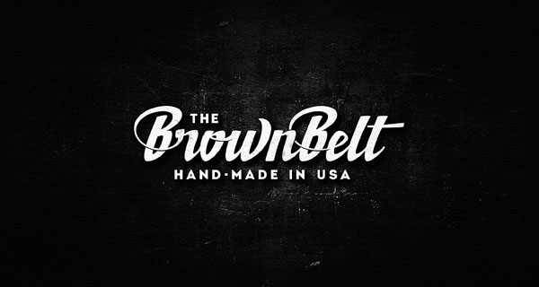 30 Perfectly Crafted Script Logotype Examples by Dalibor Momcilovic (20)