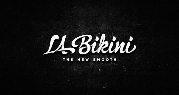 30 Perfectly Crafted Script Logotype Examples by Dalibor Momcilovic (28)