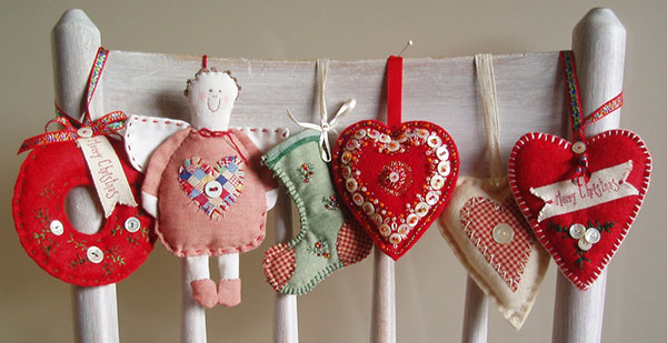 Adorable-Christmas-2014-Ornaments