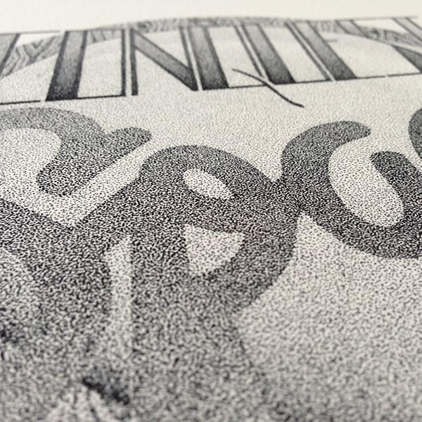 Amazing-Stippling-Art-Typography-&-illustrations (25)
